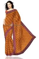 Online Crepe silk sarees_20