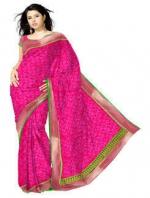 Online Crepe silk sarees_25