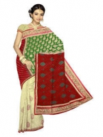 Online Crepe silk sarees_27