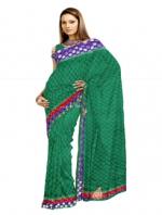 Online Crepe silk sarees_2