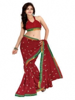 Online Crepe silk sarees_29