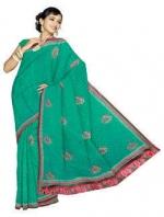 Online Crepe silk sarees_5