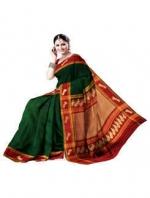 Online Dharmavaram Silk Sarees_1