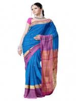 Online Dharmavaram Silk Sarees_2