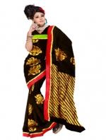 Online Dharmavaram Silk Sarees_6