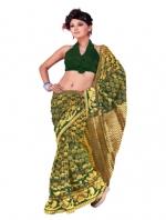 Online Dharmavaram Silk Sarees_8