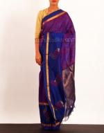 Online Dharmavram Silk Saree_10
