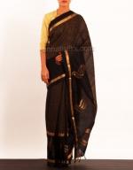 Online Dharmavram Silk Saree_11