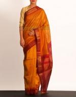 Online Dharmavram Silk Saree_13