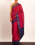 Online Dharmavram Silk Saree_14