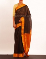 Online Dharmavram Silk Saree_15