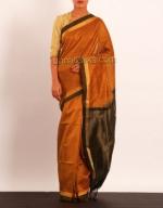 Online Dharmavram Silk Saree_16