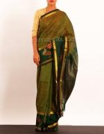 Online Dharmavram Silk Saree_9