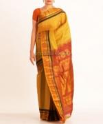 Online Gadwal Silk Saree_29