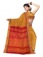 Online Gadwal Silk Sarees_14