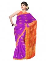 Online Gadwal Silk Sarees_16