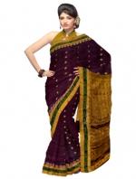 Online Gadwal Silk Sarees_20
