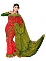 Online Gadwal Silk Sarees_21