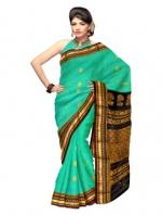 Online Gadwal Silk Sarees_5