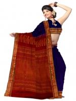 Online Gadwal Silk Sarees_6