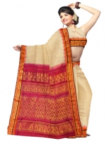 Online Gadwal Silk Sarees_7