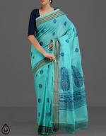Shop Online Gadwal Silk Sarees_36