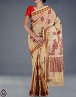 Shop Online Gadwal Silk Sarees_37