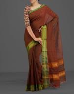 Shop Online Gadwal Silk Sarees_48