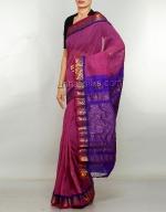 Shop Online Gadwal Silk Sarees_40