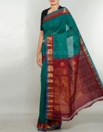 Shop Online Gadwal Silk Sarees_41