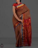 Shop Online Gadwal Silk Sarees_42