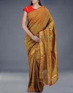 Shop Online Gadwal Silk Sarees_44