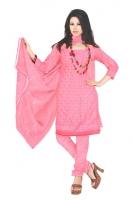 Jaipuri Silk Salwar Kameez_2