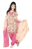 Jaipuri Silk Salwar Kameez_3