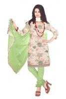 Jaipuri Silk Salwar Kameez_4