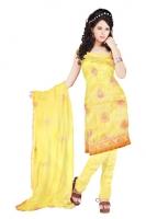 Jaipuri Silk Salwar Kameez_5