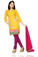 Online Jaipuri Silk Salwar Kameez_19