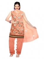 Online Jaipuri Silk Salwar Kameez_23