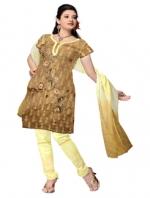 Online Jaipuri Silk Salwar Kameez_25