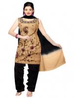 Online Jaipuri Silk Salwar Kameez_26