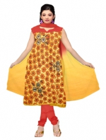 Online Jaipuri Silk Salwar Kameez_27