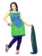 Online Jaipuri Silk Salwar Kameez_42