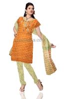 Online Jaipuri Silk Salwar Kameez_4