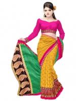 Online Kota Silk Sarees_25
