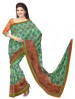 Online Kota Silk Sarees_9