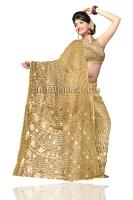 online meghalaya sarees_10