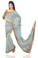 online meghalaya sarees_12
