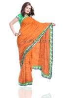 online meghalaya sarees_5