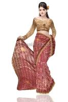 online meghalaya sarees_7