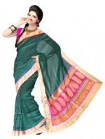 Online Meghalaya silk sarees_21
